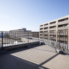 3LDK Apartment to Buy in Yokohama-shi Nishi-ku Balcony / Veranda