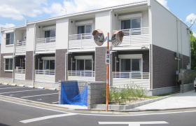 1LDK Apartment in Ushidatecho - Nagoya-shi Nakagawa-ku