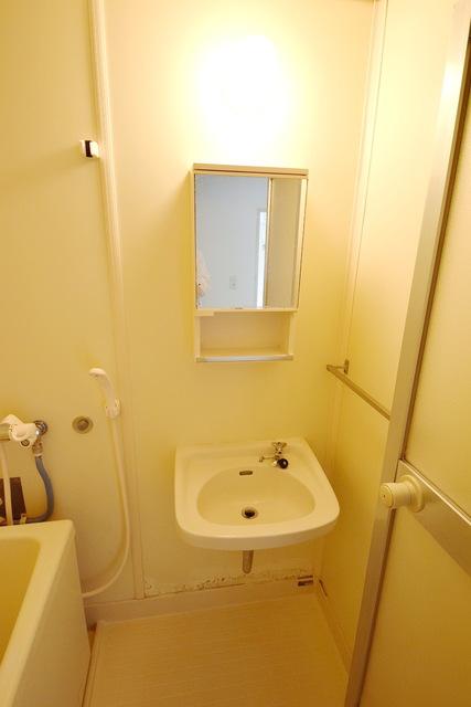 1k Apartment Mogusa Hino Shi Tokyo Japan For