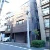 6LDK House to Buy in Bunkyo-ku Exterior