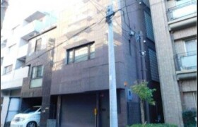 6LDK {building type} in Yushima - Bunkyo-ku