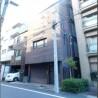 6LDK House to Buy in Bunkyo-ku Exterior