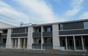 1K Apartment in Nishi - Kunitachi-shi