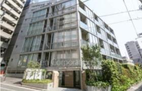 涩谷区神南-1R公寓大厦
