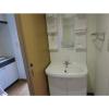 1K Apartment to Rent in Yokohama-shi Tsurumi-ku Interior