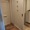 3LDK Apartment to Buy in Kyoto-shi Kamigyo-ku Entrance
