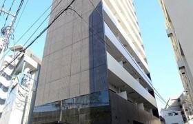 1K Mansion in Takanecho - Yokohama-shi Minami-ku