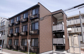 1K Mansion in Uchiyama - Nagoya-shi Chikusa-ku
