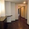 2LDK Apartment to Rent in Zushi-shi Interior