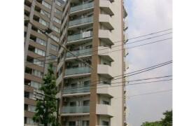 1K Mansion in Saiwaicho - Kawasaki-shi Saiwai-ku