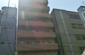 1K Apartment in Higashikanda - Chiyoda-ku