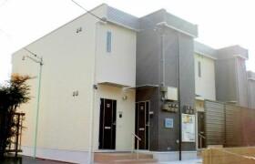 1R Apartment in Takanodai - Nerima-ku