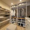 2SLDK Apartment to Buy in Shibuya-ku Interior