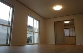 4LDK House in Shirogane - Kawabe-gun Inagawa-cho