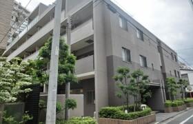 1DK Apartment in Ikebukuro (2-4-chome) - Toshima-ku