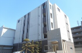 1K Mansion in Hanakoganei - Kodaira-shi