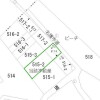 Land only Land only to Buy in Nago-shi Floorplan