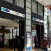 Whole Building Office to Buy in Taito-ku Train Station