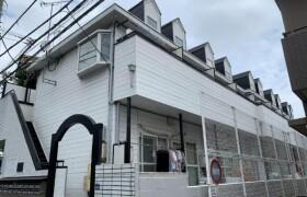 Whole Building {building type} in Izumicho - Itabashi-ku
