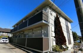 1LDK Mansion in Ushikubo - Yokohama-shi Tsuzuki-ku