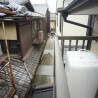 1DK House to Buy in Kyoto-shi Higashiyama-ku Outside Space