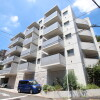 2LDK Apartment to Rent in Kawasaki-shi Miyamae-ku Exterior