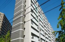 名古屋市天白区 - 横町 公寓 3LDK