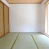 2DK Apartment to Rent in Matsudo-shi Japanese Room