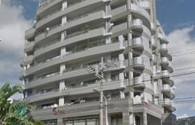 4LDK Apartment in Matsuyama - Naha-shi