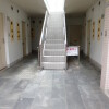 1R Apartment to Rent in Nakano-ku Lobby