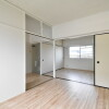 2K Apartment to Rent in Uozu-shi Interior
