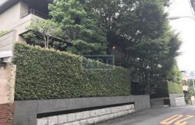 4LDK Apartment in Higashigotanda - Shinagawa-ku