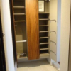 3LDK Apartment to Buy in Yokohama-shi Naka-ku Security