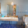 10LDK House to Buy in Yokohama-shi Naka-ku Washroom