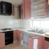 4SLDK Town house to Rent in Minato-ku Kitchen