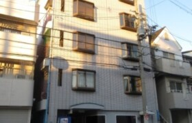 Whole Building {building type} in Nishikagaya - Osaka-shi Suminoe-ku