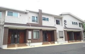1LDK Apartment in Nogawa - Kawasaki-shi Miyamae-ku