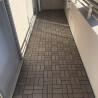3LDK Apartment to Buy in Kawaguchi-shi Balcony / Veranda