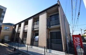 1SK Apartment in Matsudoshinden - Matsudo-shi