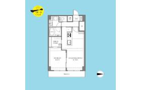 1SLDK {building type} in Otsuka - Bunkyo-ku