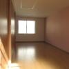 在東大阪市购买1LDK 独栋住宅的 内部