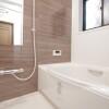 4DK House to Buy in Katano-shi Bathroom