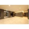 2LDK Apartment to Rent in Taito-ku Lobby