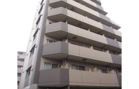 世田谷区 桜丘 1R マンション