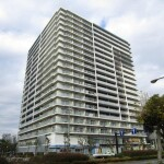 3LDK 公寓大廈