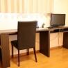 在中央區內租賃1K 公寓大廈 的房產 起居室