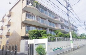 3SLDK Mansion in Nakamachi - Setagaya-ku