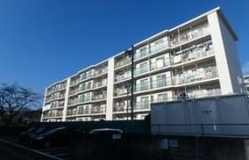 2DK Apartment in Minamidenen - Fussa-shi
