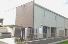1LDK Apartment in Itayacho - Ako-shi
