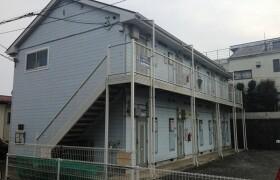 1K Apartment in Midoricho - Hachioji-shi
